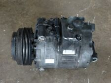 ORIGINAL BMW E38 E39 E46 M57 Klimakompressor Kompressor Klima 6910459