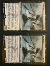 Soul Flayer X1 MTG Magic the Gathering - NEAR MINT ~ FREE SHIP!