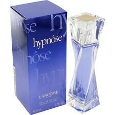 Hypnose by Lancome 2.5 oz 75 ml Women Perfume  Edp Sealed