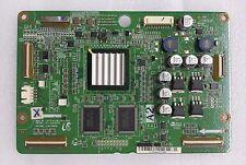 "LJ41-03075A LJ92-01274A 42LCD V4 R1.1 Pcb T-Con TV SANSUMG 42"""