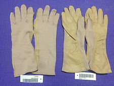 NEW Flyers Gloves Summer Nomex USA SF Army Genuine Issue Military DEVGRU Marines