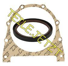 Zylinderkopfdichtung Deutz FL912 913 02910048 Dichtungssatz Kopfdichtsatz incl