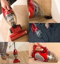 Ewbank Chilli 2-in-1 Handheld/Stick Vacuum (Color May Vary)