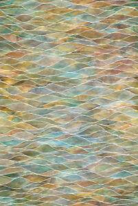 Artscape Watercolors Window Film (24 In. x 36 In.)