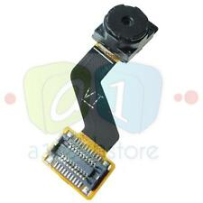Original Genuine Front Camera Flex Cable For Samsung Galaxy Note N8000 10.1