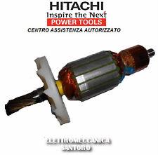 INDOTTO DI RICAMBIO PER MARTELLO DEMOLITORE HITACHI H65SB2 H65SD H65SC H70SA