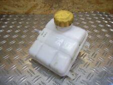 435401 Behälter Kühlwassser Chevrolet Matiz 96591467