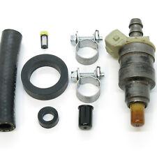 8 Cylinder Injector Repair Kit for Bosch D-Jetronic Mercedes Jaguar Volvo Other