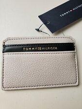 Tommy Hilfiger Card Holder Wallet