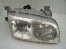 Hyundai Trajet (2000-2004) Right Headlight