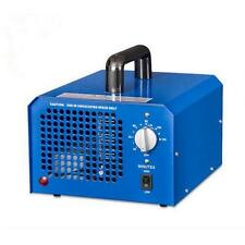 3.5-7.0g/h Commercial Ozone Generator Machines Air Purifier Smoke Odor Remove