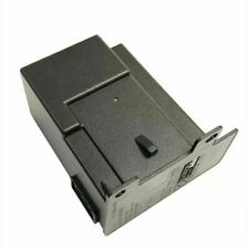 Replace Power Supply Adapter For Canon K30362 K30363 MX498 Printer AC