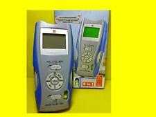Appareil de mesure/multi détecteur - 5 in 1 Fonctions/distance couteau/Eau Balance/laser