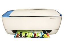 Hp Multifonctions Imprimante Scanner Photocopieur WLAN Photo Deskjet 3637