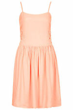 Topshop Cotton Skater Dresses for Women