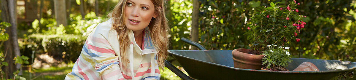 Joules Official Outlet