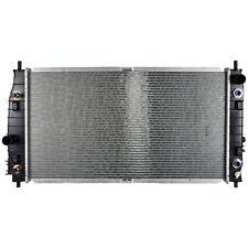 DENSO 221-7006 Radiator