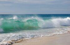 "Ocean Accord ""Yes it smells like the ocean"" - Molecule 02 - Ambroxan 60ml Unisex"