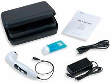 I-TECH MIO SONIC apparecchio per ultrasuonoterapia anche per uso domiciliare