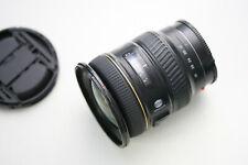 Minolta AF 3,5/17-35mm G