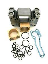Hydraulic Pump Repair Kit For Massey 135 148 158 165 168 175 178 1810859m91