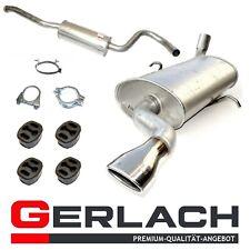 Auspuffkrümmer Zylinder 4-6 Volvo 960 ab Bj V90 1995 S90 1275768