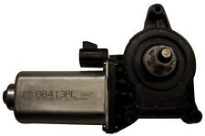 88981019 - Window Motor - Aftermarket Direct Replacement