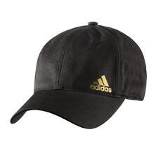 adidas Hüte und Mützen für-Strapback-Einstellung