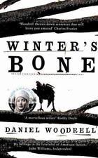 Winter's Bone von Woodrell, Daniel
