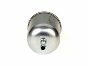 Pronto Fuel Filter fits Infiniti M30 1990-1992 3.0L V6 24XXMQ