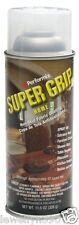 Performix 11.5 oz Spray SUPER GRIP Plasti-Dip Non-Skid Fabric Coating Plasti Dip