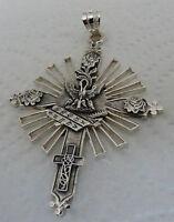 franc maçonnerie bijoux rose croix  masonic jewel