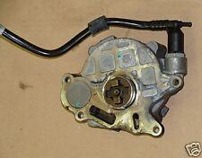 VW Audi Eos Golf 6 Passat 3C Vakuumpumpe 03L145100 03L145100F Unterdruckpumpe
