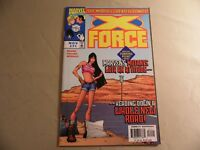 X-Force #71 (Marvel 1997) Free Domestic Shipping