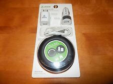 ATOMI 3 Piece Charger Kit Apple 30 Pin Devices iPhone 4S Nano Touch Wall Car NEW