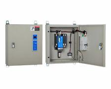 Mcpherson ATS3PC0150-22 Automatic Transfer Switch - 150 Amps 3 poles 240 Volts