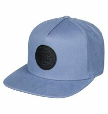 16170d59bce2d DC Shoes™ Proceeder - Snapback Cap for Boys 8-16 - Snapback Cap -