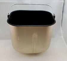 113494-000-000 - Pan for Sunbeam/Oster Bread Maker+