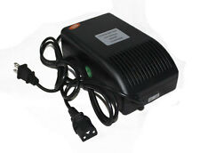 48V 5A Charger for 48V(13 cells54.6V) li-ion Battery Pack.AC110V/220V
