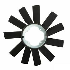 URO 11521271846E Engine Cooling Fan Blade