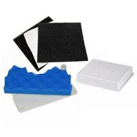 Filter For Samsung DJ63-00669A SC43 SC44 SC45 SC46 SC47 Vacuum Cleaner Set Tool