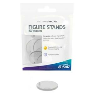 Ultimate Guard Small Figure Stand 20-Count