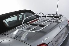 Genuine Mazda MX-5 2008-2015 portadora de tapa del tronco-NE85-V4-730A