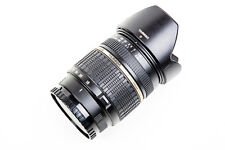 Tamron LD A14 18-200mm f/3.5-6.3 Di-II XR AF IF Lens For Sony Minolta Dslr #2242
