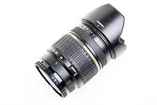 Tamron LD A14 18-200mm f/3.5-6.3 Di-II XR AF IF Lens For Sony Minolta Dslr #2242