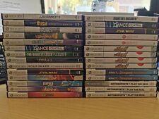 Xbox 360 Kinect Spiele Multi-Listing-aktualisiert 20/12 - Build Your Own Bundle