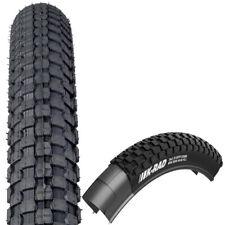Kenda K-905 K-Bicycle Bike Tyre 58-559 (26 × 2,35 ″)