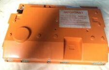 Ideal - Isar Icos HE Main PCB Primary Controls Kit V9 - 174486 - Used
