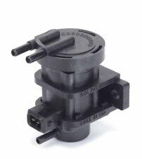 Fuel Parts EGR011 Turbo Vacuum Sensor for VAUXHALL OPEL Astra Zafira Omega