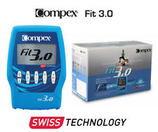 COMPEX FIT 3.0 +  CINTURON RUSO  (BY TMR-WORLD)
